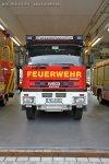 Feuerwehr-Ratingen-Mitte-150111-029.jpg
