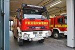 Feuerwehr-Ratingen-Mitte-150111-031.jpg
