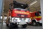 Feuerwehr-Ratingen-Mitte-150111-032.jpg