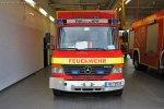 Feuerwehr-Ratingen-Mitte-150111-033.jpg