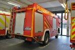 Feuerwehr-Ratingen-Mitte-150111-039.jpg