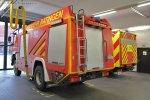Feuerwehr-Ratingen-Mitte-150111-041.jpg