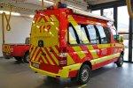 Feuerwehr-Ratingen-Mitte-150111-042.jpg