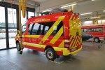 Feuerwehr-Ratingen-Mitte-150111-044.jpg