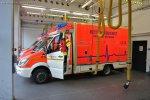 Feuerwehr-Ratingen-Mitte-150111-053.jpg