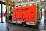 Feuerwehr-Ratingen-Mitte-150111-054.jpg