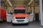 Feuerwehr-Ratingen-Mitte-150111-055.jpg