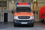 Feuerwehr-Ratingen-Mitte-150111-058.jpg