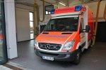 Feuerwehr-Ratingen-Mitte-150111-060.jpg