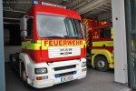 Feuerwehr-Ratingen-Mitte-150111-066.jpg