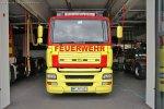 Feuerwehr-Ratingen-Mitte-150111-068.jpg