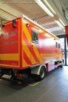 Feuerwehr-Ratingen-Mitte-150111-092.jpg