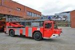 Feuerwehr-Ratingen-Mitte-150111-103.jpg