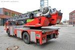 Feuerwehr-Ratingen-Mitte-150111-108.jpg
