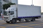 China-Hong-Kong-Hlavac-20161024-00028.JPG