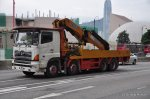 China-Hong-Kong-Hlavac-20161024-00052.JPG