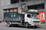 China-Hong-Kong-Hlavac-20161024-00072.JPG