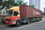 China-Hong-Kong-Hlavac-20161024-00076.JPG