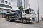 China-Hong-Kong-Hlavac-20161024-00121.JPG