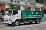 China-Hong-Kong-Hlavac-20161024-00142.JPG