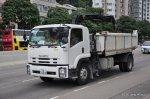 China-Hong-Kong-Hlavac-20161024-00160.JPG