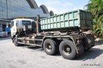 China-Hong-Kong-Hlavac-20161024-00169.JPG