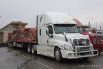 Kanada-Schofield-110213-007.jpg