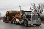Kanada-Schofield-110213-012.jpg