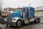 Kanada-Schofield-110213-015.jpg