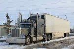 Kanada-Schofield-110213-032.jpg