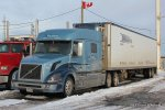 Kanada-Schofield-110213-033.jpg