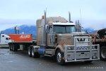 Kanada-Schofield-110213-036.jpg