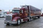 Kanada-Schofield-110213-037.jpg