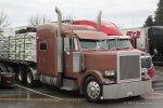 Kanada-Schofield-110213-044.jpg