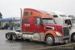 Kanada-Schofield-110213-045.jpg