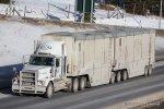 Kanada-Schofield-2013-056.jpg