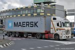 20180223-NL-Container-00002.jpg