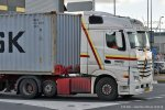 20180223-NL-Container-00003.jpg