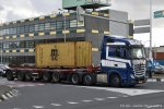 20180223-NL-Container-00005.jpg