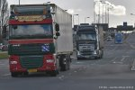 20180223-NL-Container-00006.jpg