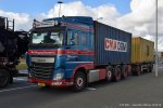 20180223-NL-Container-00009.jpg