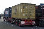 20180223-NL-Container-00011.jpg
