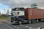 20180223-NL-Container-00012.jpg