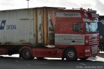20180223-NL-Container-00031.jpg