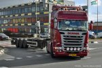 20180223-NL-Container-00034.jpg
