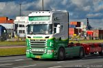 20180223-NL-Container-00036.jpg