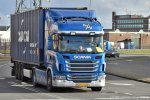 20180223-NL-Container-00044.jpg