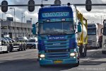 20180223-NL-Container-00046.jpg