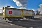 20180223-NL-Container-00050.jpg