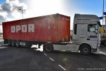 20180223-NL-Container-00052.jpg